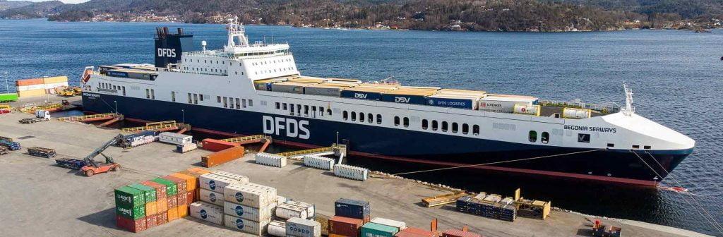 Grenland Havn Aktuelt_Høring priser