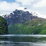Grenland-Havn-Norwegian-Spring-Wather