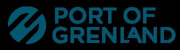 PORT_of_GRENLAND_B_logo